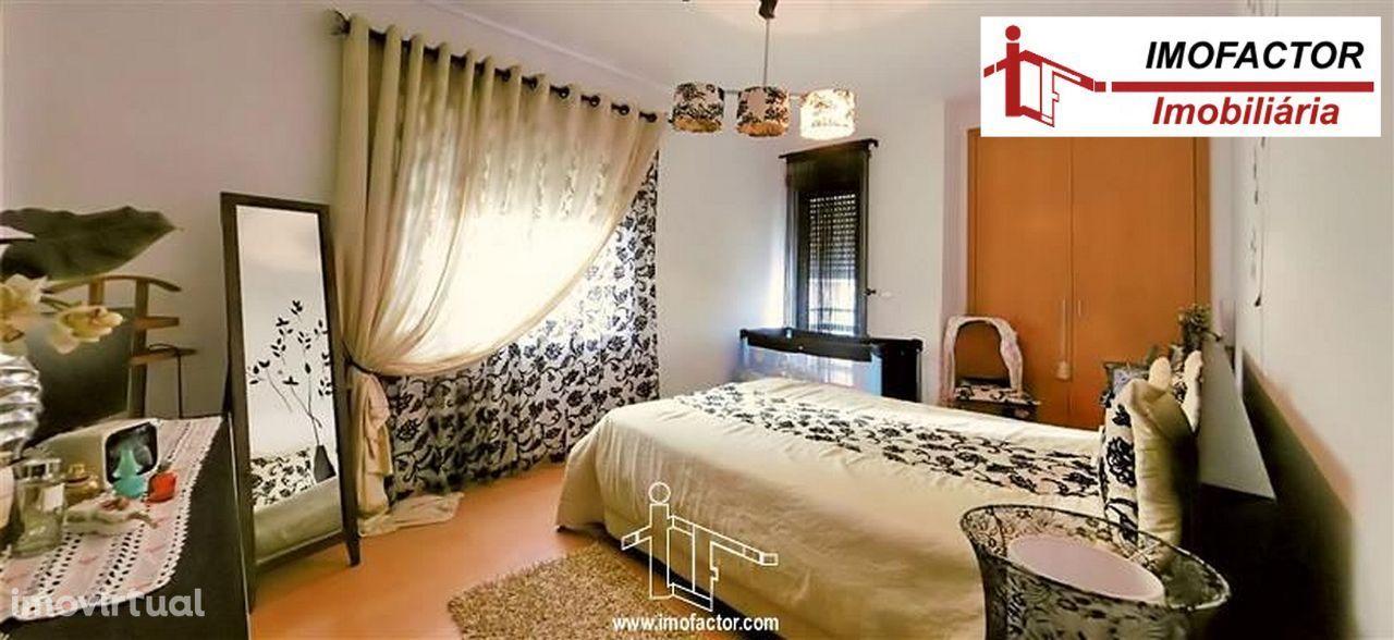 Apartamento para comprar, Rua Sé, Castelo Branco - Foto 14