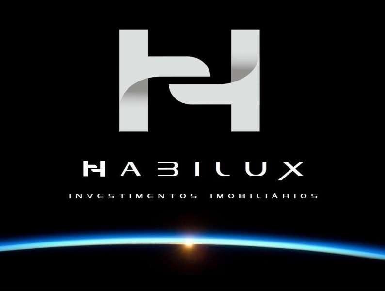 Agência Imobiliária: Habilux . Antonio Jorge Carvalho Rocha