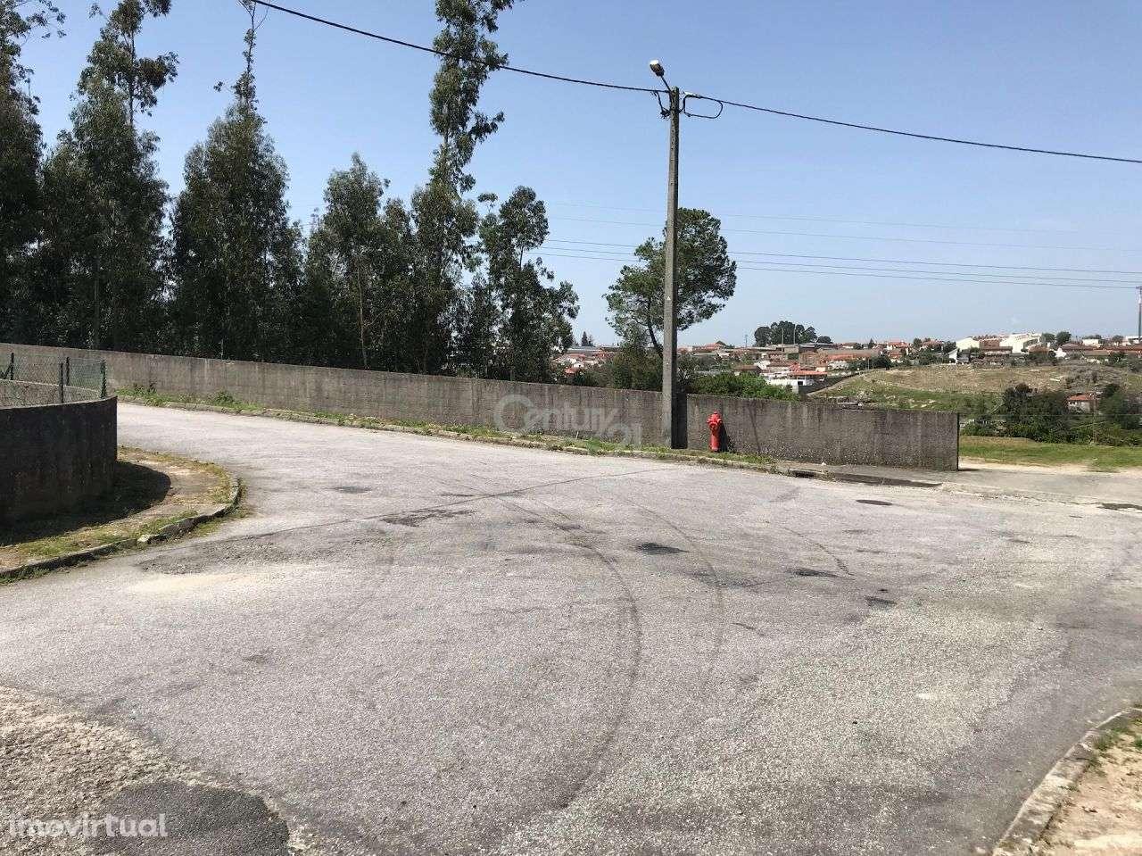 Terreno para comprar, Castêlo da Maia, Porto - Foto 2