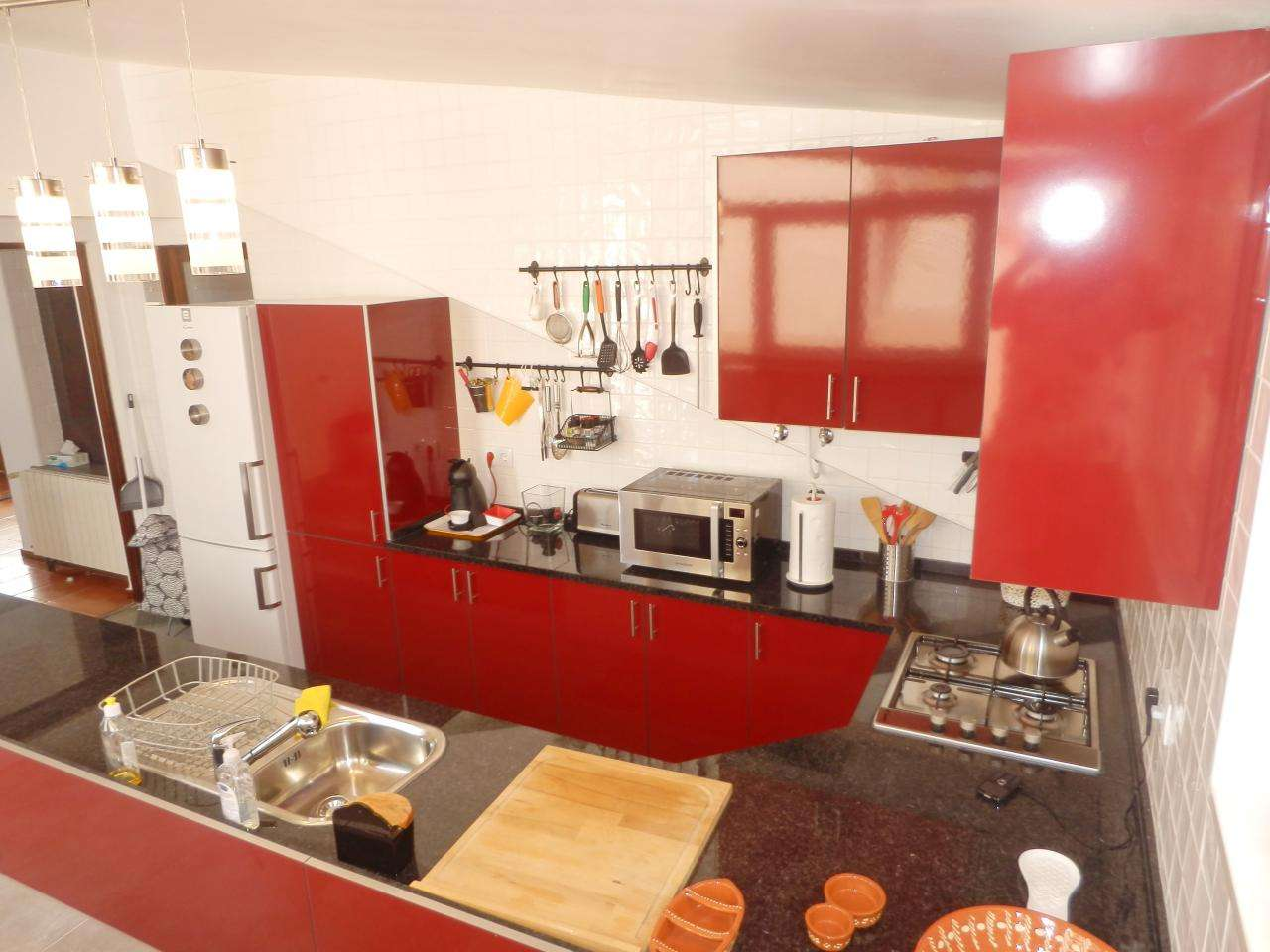 Apartamento para comprar, Cascais e Estoril, Lisboa - Foto 27