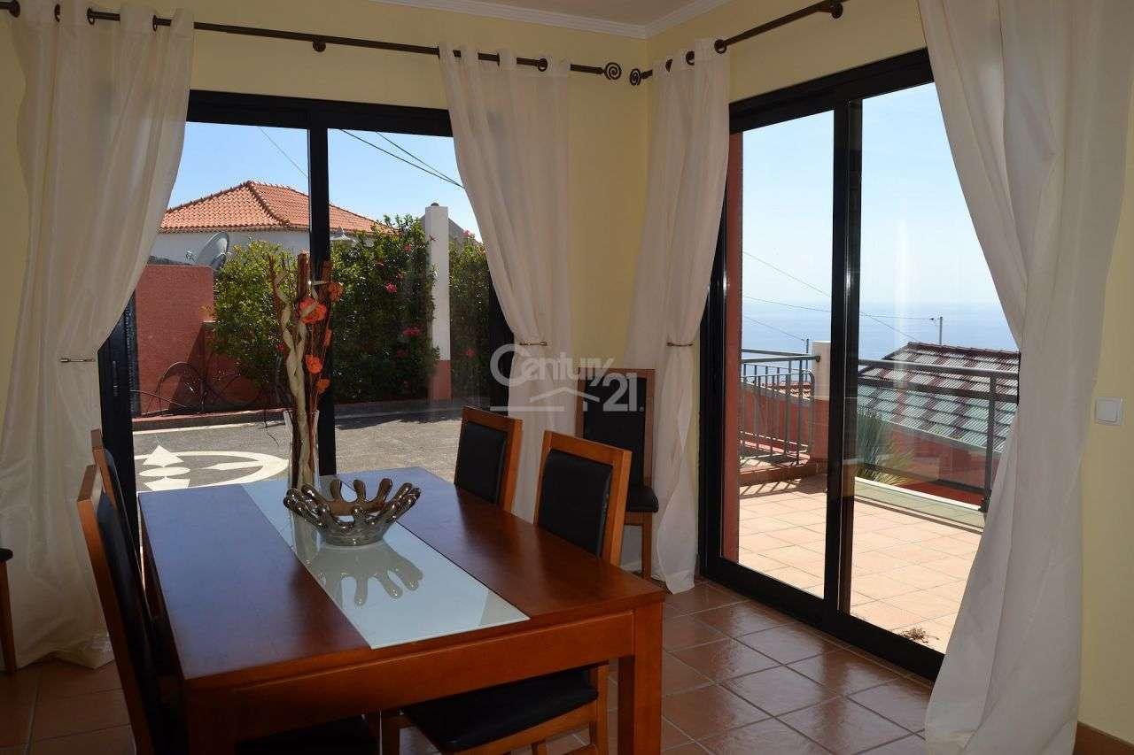 Moradia para comprar, Ponta do Sol, Ilha da Madeira - Foto 4