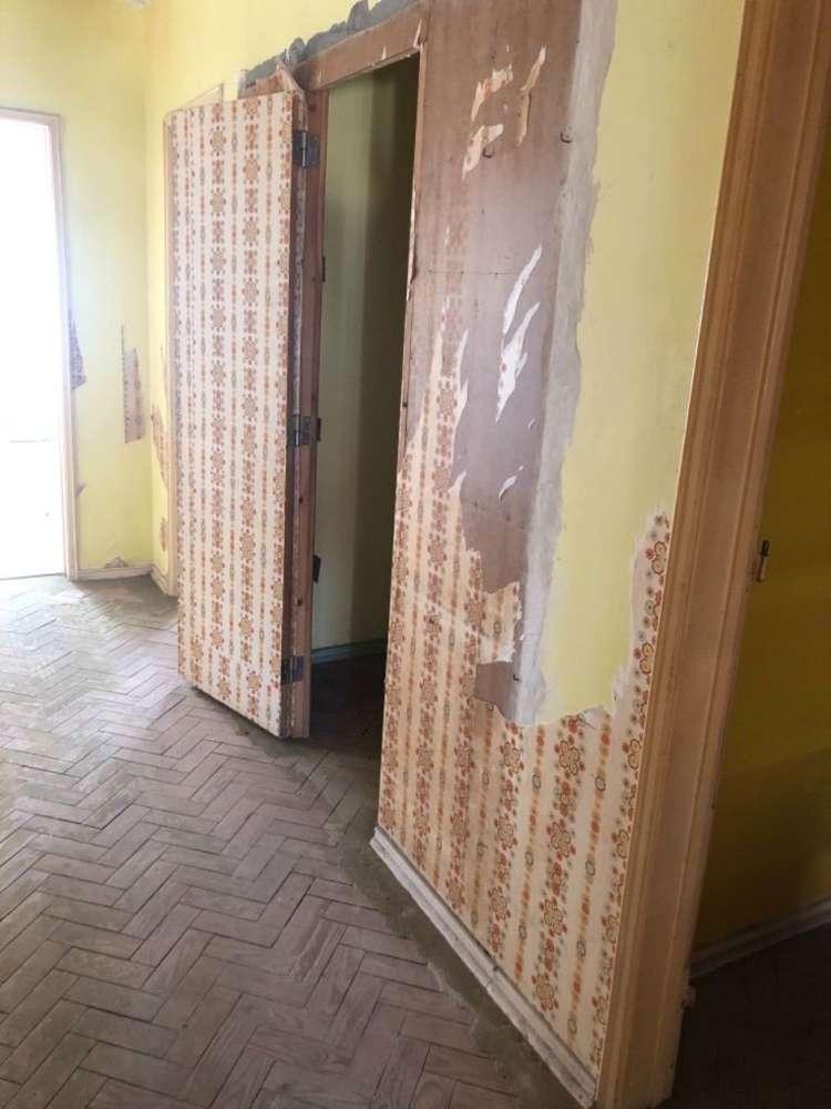 Apartamento para comprar, Rua Cândido Manuel Pereira, Barreiro e Lavradio - Foto 2