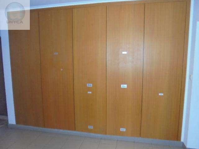 Apartamento para comprar, São Domingos de Benfica, Lisboa - Foto 29