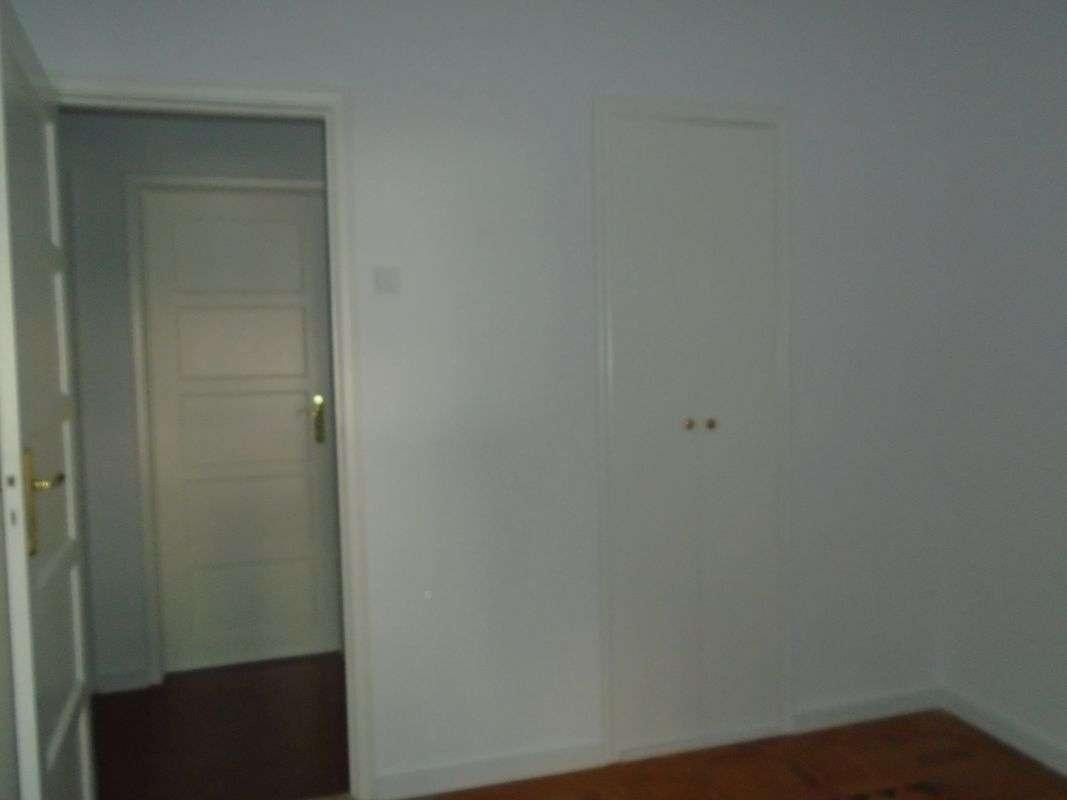 Apartamento para arrendar, Queluz e Belas, Lisboa - Foto 9