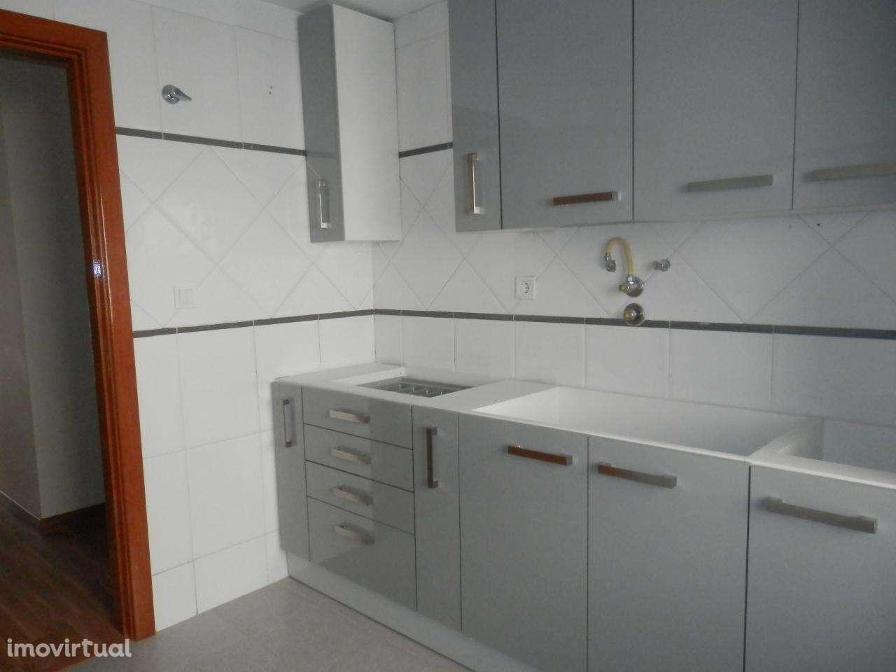 Apartamento para comprar, Rio de Mouro, Sintra, Lisboa - Foto 1