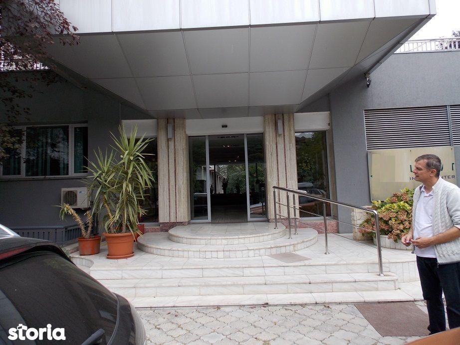 Victoriei, birouri cu parcare, mp, UTILITATI INCLUSE