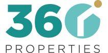 Promotores Imobiliários: 360º Properties - Olhão, Faro