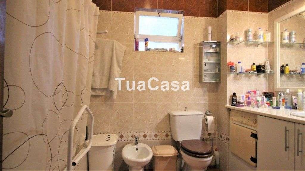 Apartamento para comprar, Conceição e Estoi, Faro - Foto 13