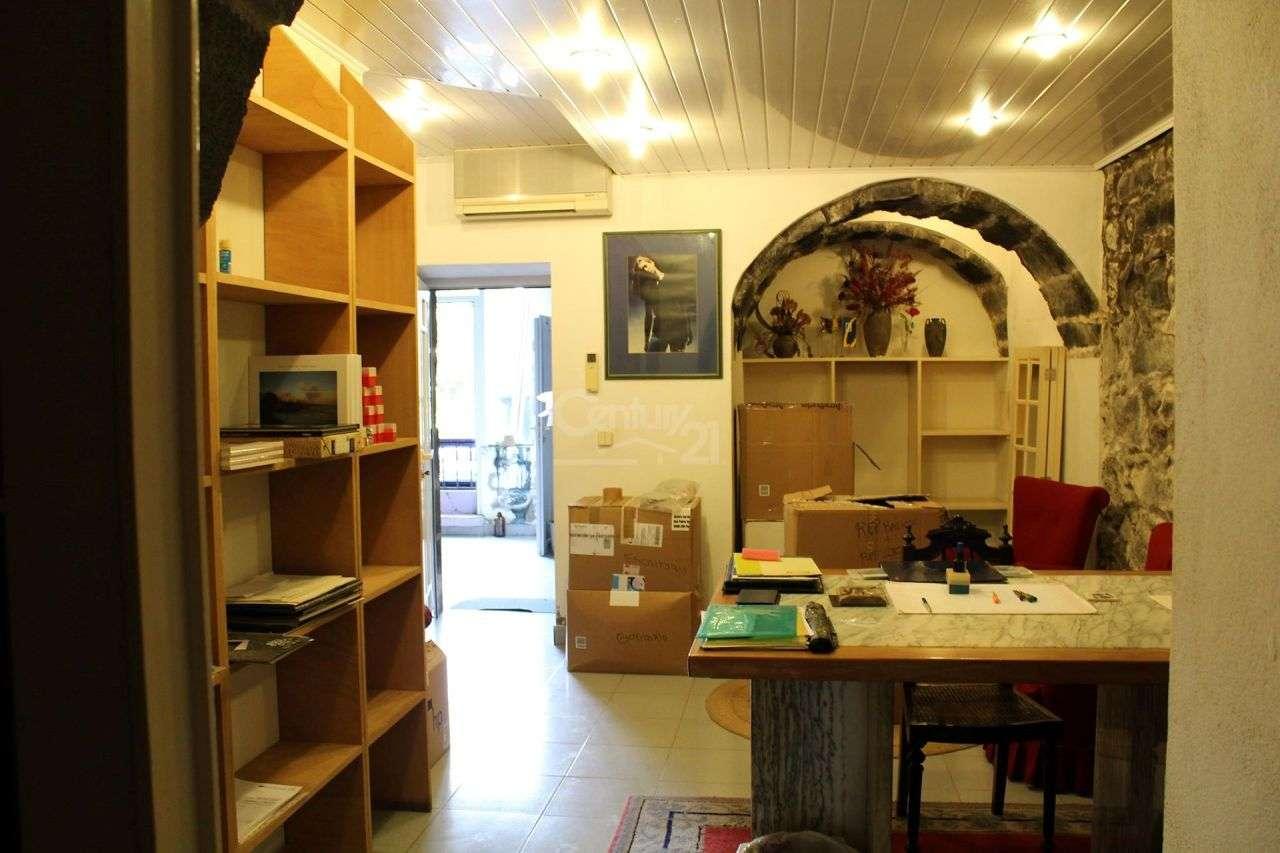 Escritório para arrendar, São Pedro, Ilha de São Miguel - Foto 3