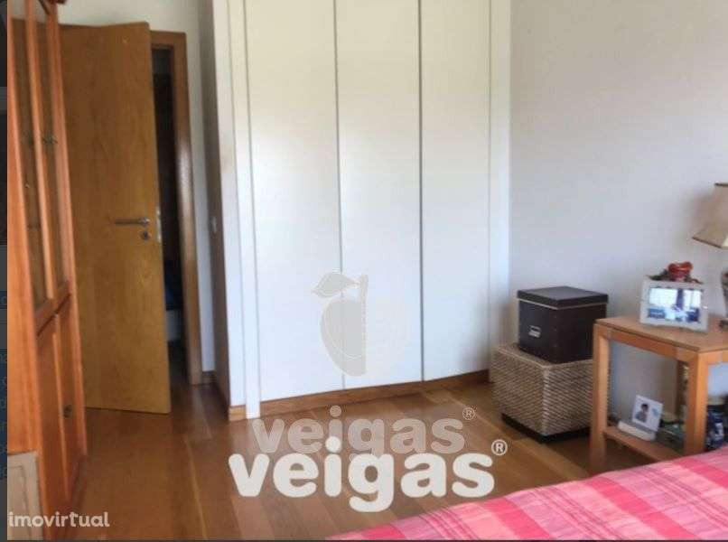 Apartamento para comprar, Carcavelos e Parede, Lisboa - Foto 27