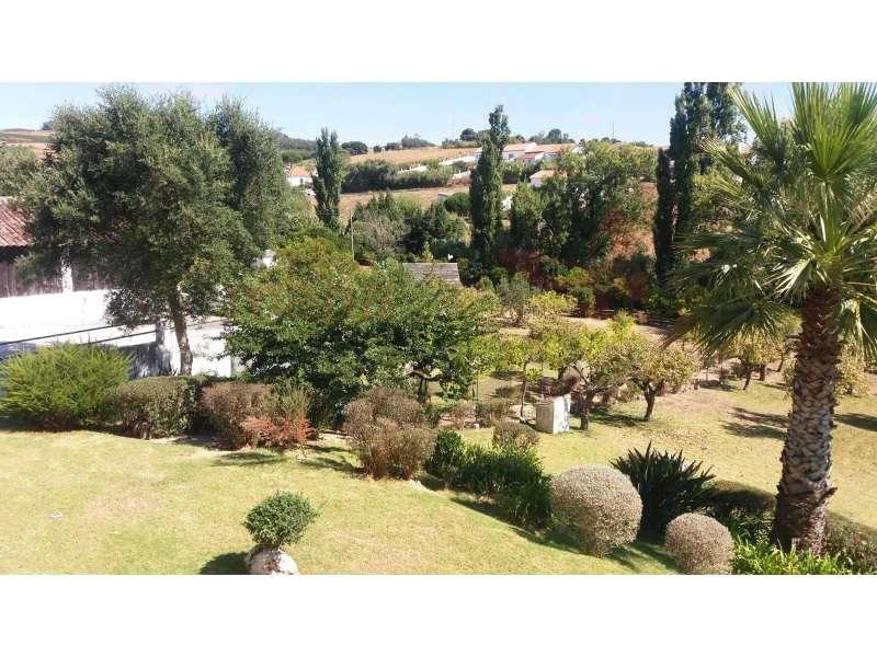 Quintas e herdades para comprar, Lourinhã e Atalaia, Lourinhã, Lisboa - Foto 6