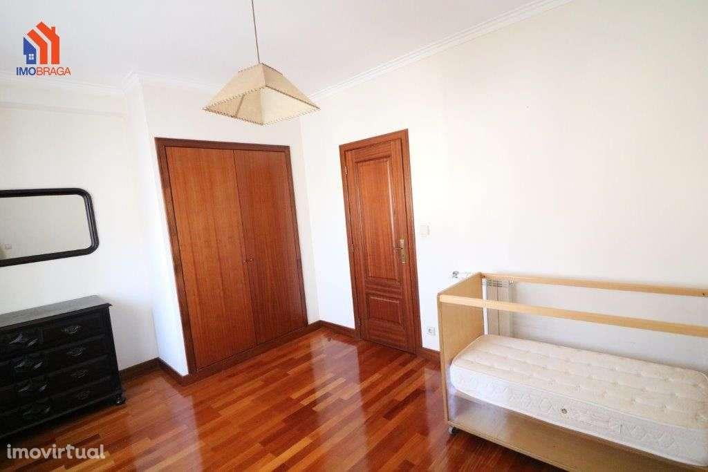 Apartamento para comprar, Nogueira, Fraião e Lamaçães, Braga - Foto 22