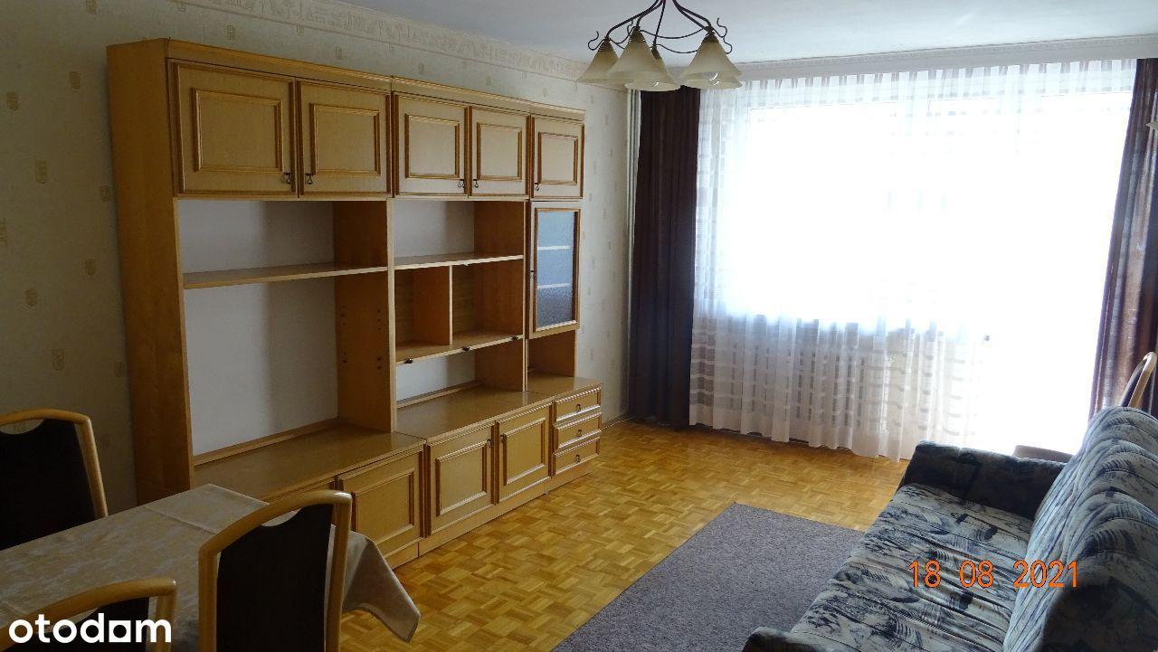 Mieszkanie bezpośrednio. 3 Pokoje Fieldorfa. IIp