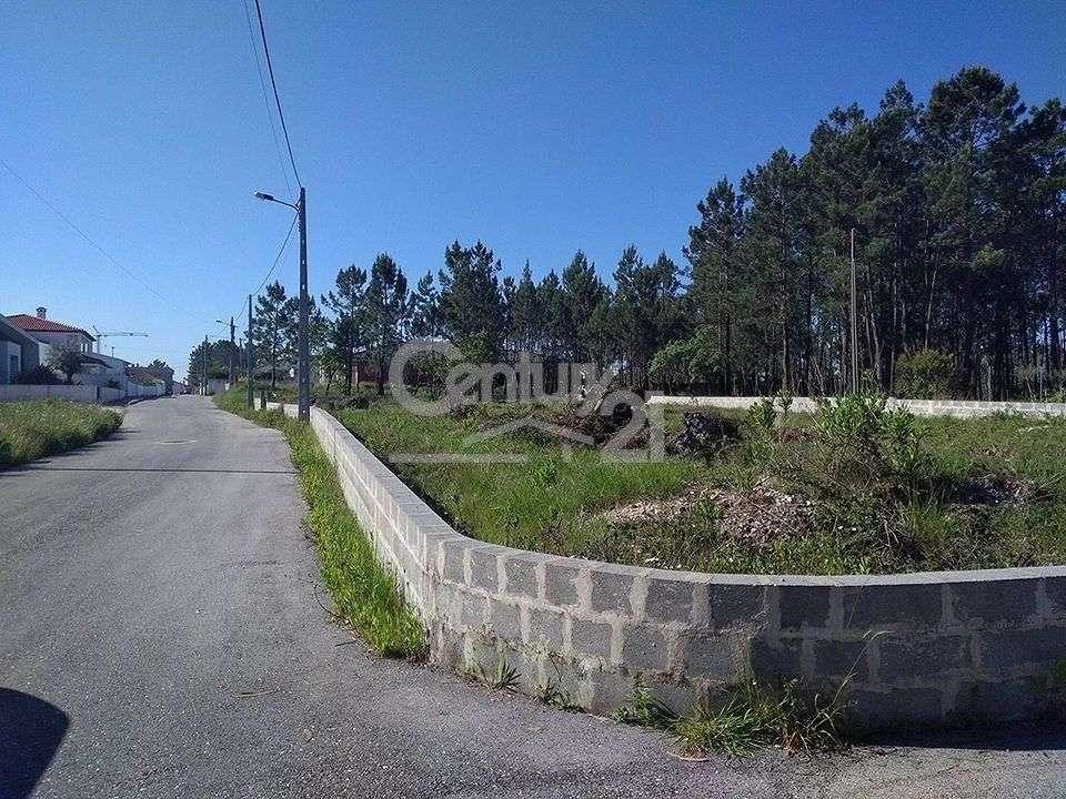 Terreno para comprar, Maceira, Leiria - Foto 1