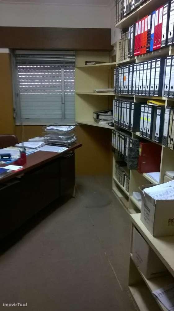 Escritório para arrendar, Algueirão-Mem Martins, Lisboa - Foto 4