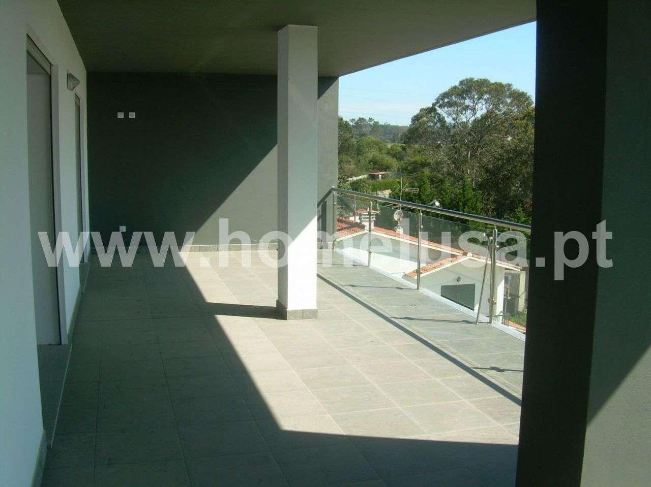 Apartamento para comprar, Tavarede, Coimbra - Foto 47