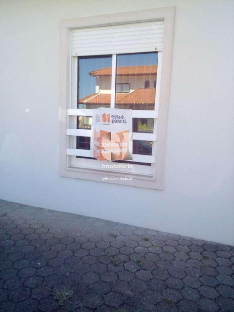Apartamento para comprar, Gafanha da Nazaré, Aveiro - Foto 9