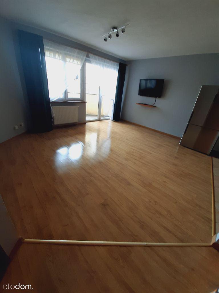 Sprzedam Mieszkanie 76m