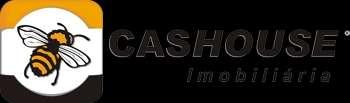 Cashouse Lda