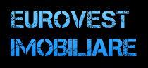 Dezvoltatori: Eurovest Imob Bussines SRL - Sectorul 3, Bucuresti (sectorul)