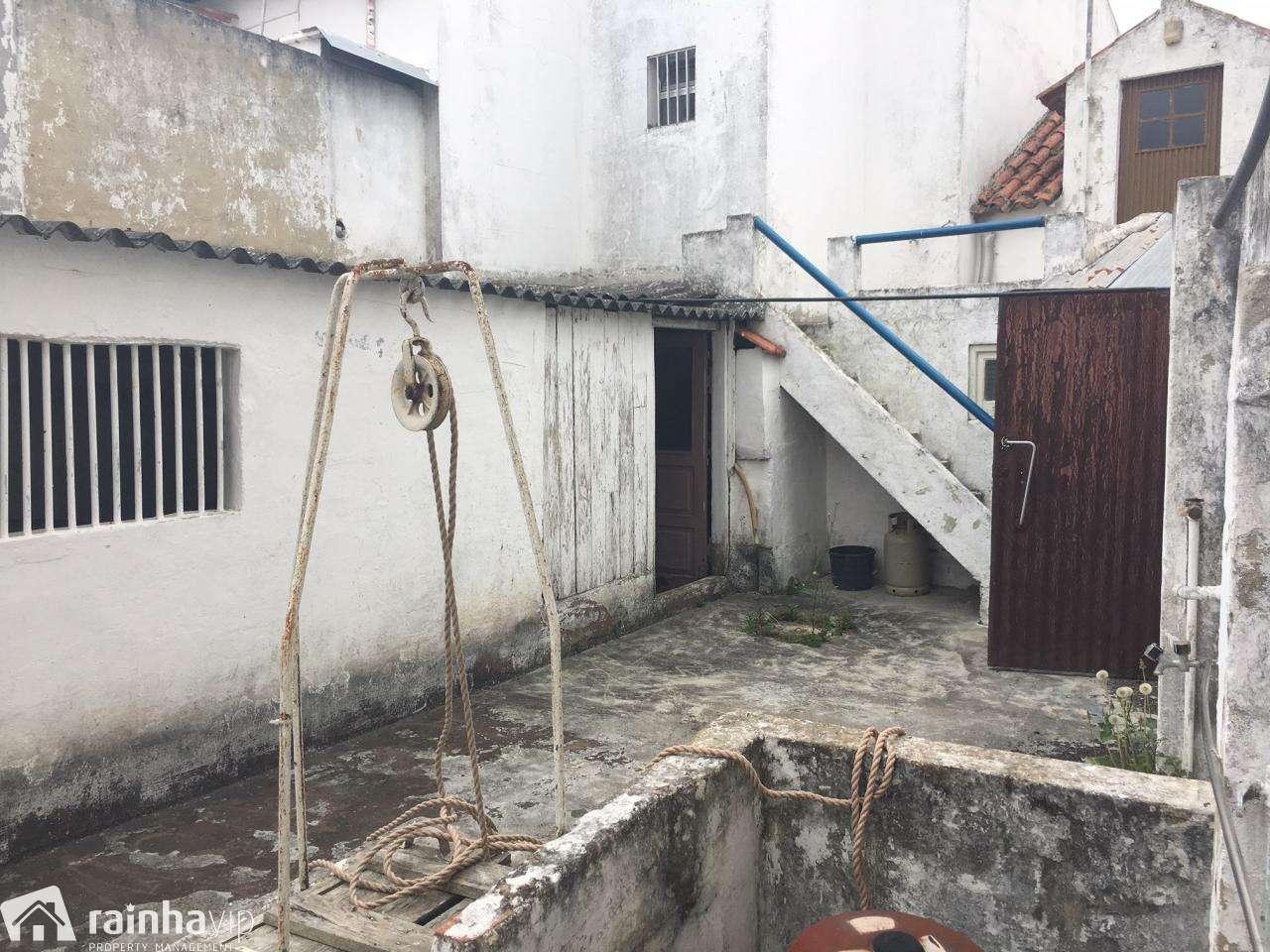 Moradia para comprar, Alfeizerão, Alcobaça, Leiria - Foto 3