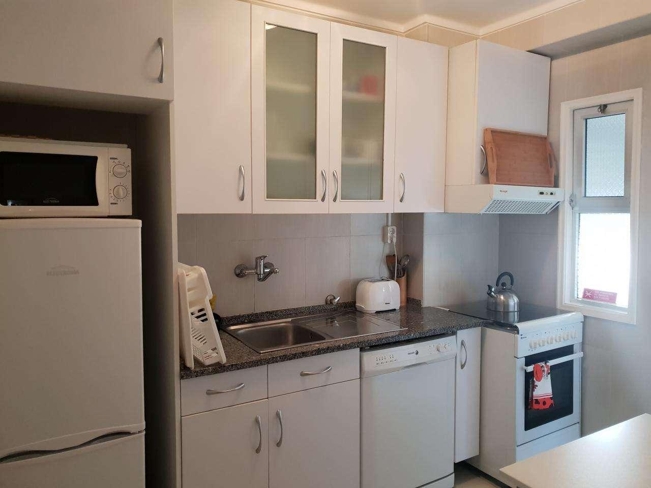 Apartamento para arrendar, Gafanha da Nazaré, Aveiro - Foto 6