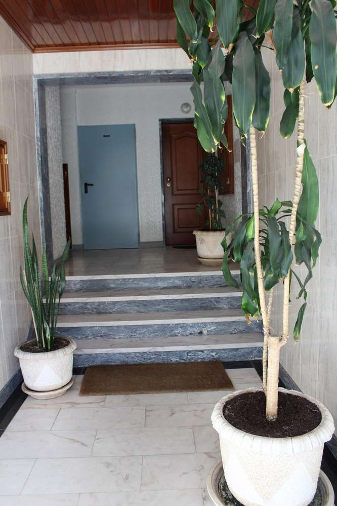 Apartamento para comprar, Ramada e Caneças, Lisboa - Foto 24