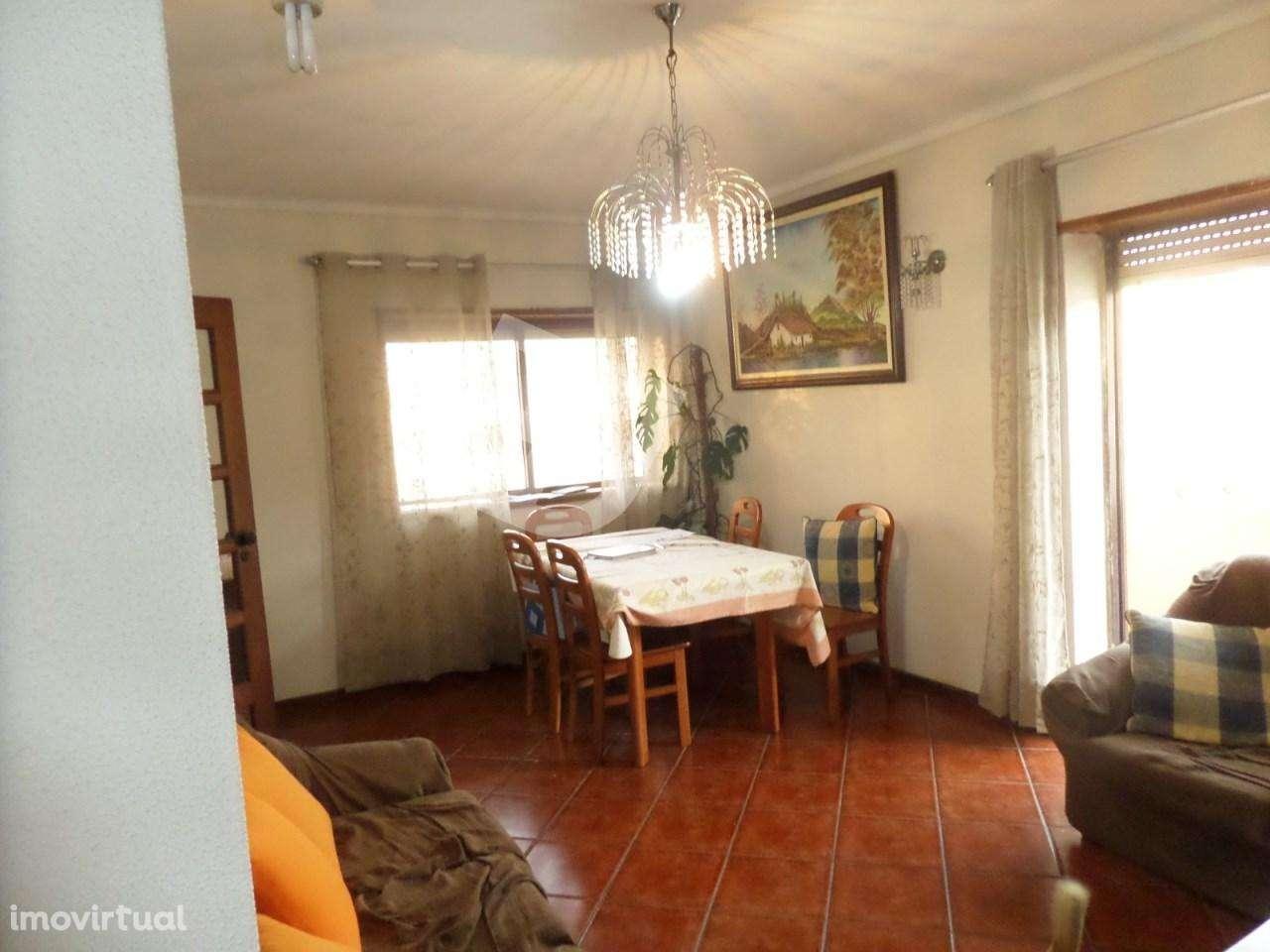 Apartamento para comprar, Gafanha da Nazaré, Aveiro - Foto 1