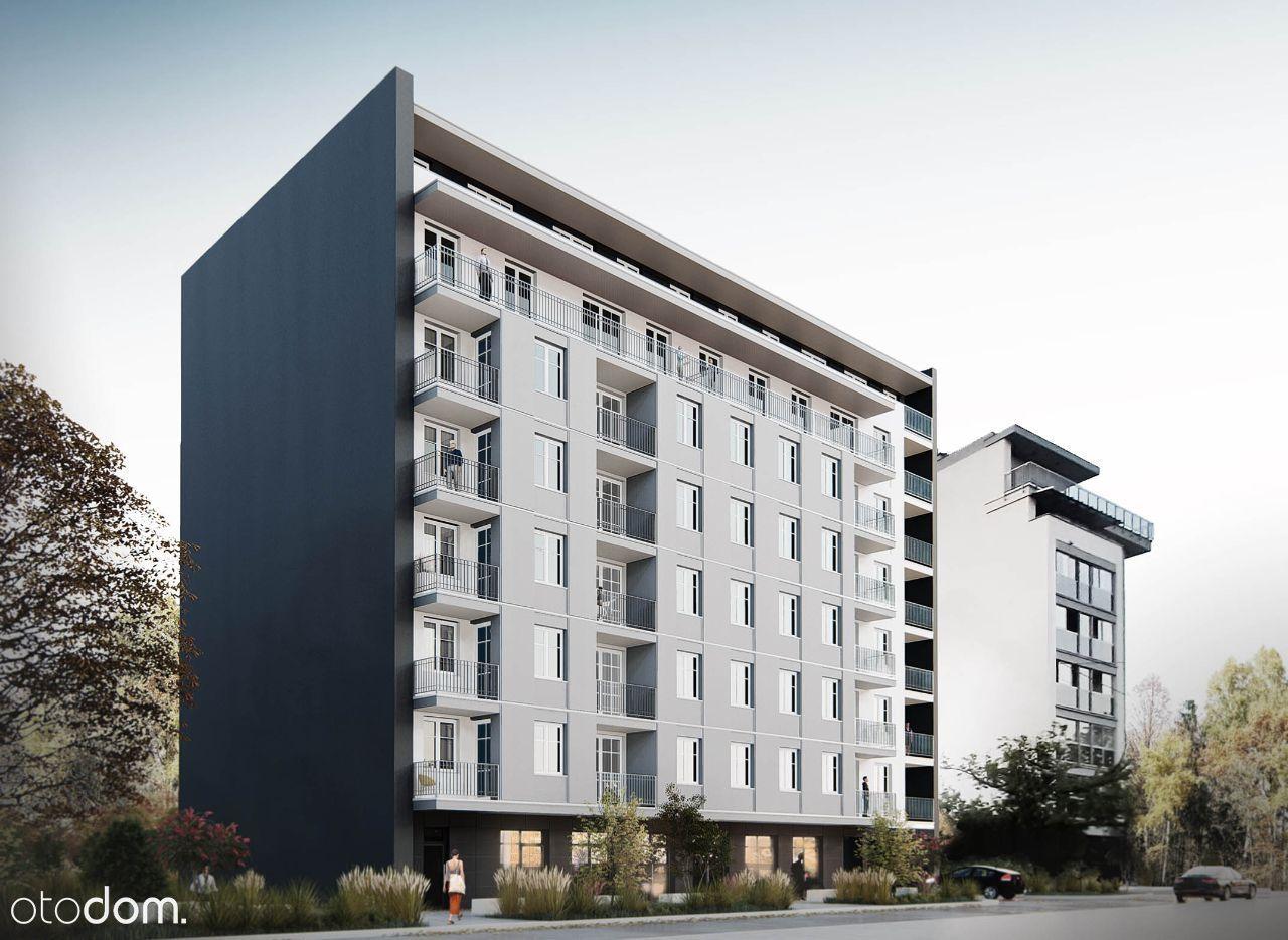 Praktyczne Mieszkanie Apartamenty Generalskie M4