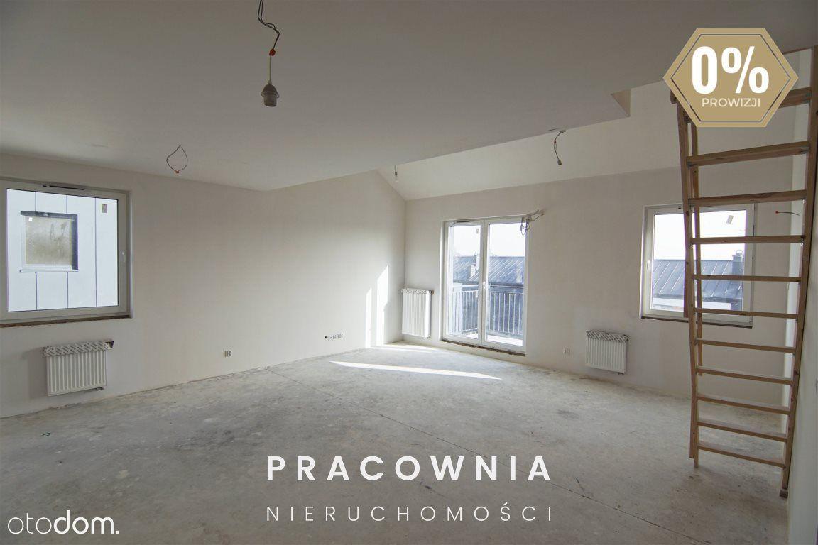 Gotowe mieszkanie w Niemczu!