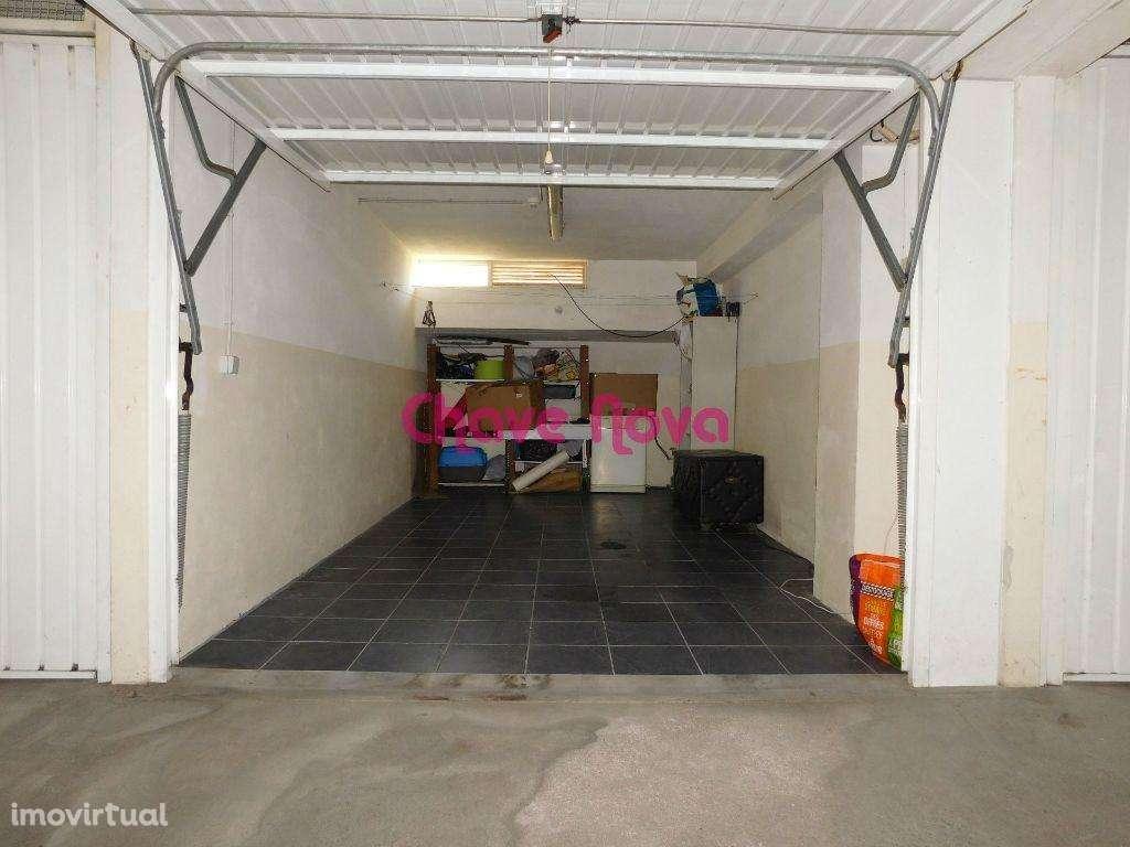 Apartamento para comprar, Nogueira da Regedoura, Santa Maria da Feira, Aveiro - Foto 20
