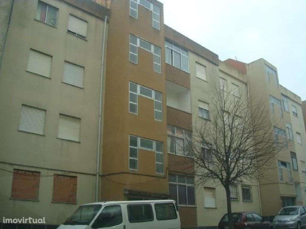 Apartamento para comprar, Alverca do Ribatejo e Sobralinho, Lisboa - Foto 2