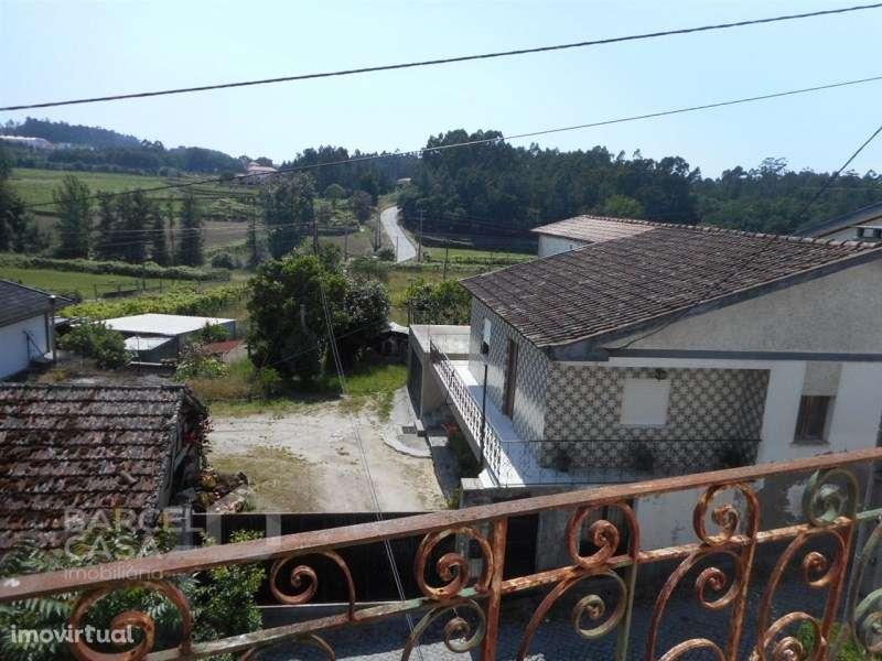 Moradia para comprar, Rio Covo (Santa Eugénia), Braga - Foto 21