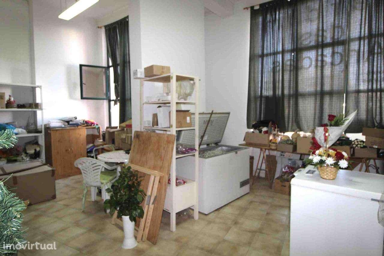 Loja para comprar, Massamá e Monte Abraão, Sintra, Lisboa - Foto 9