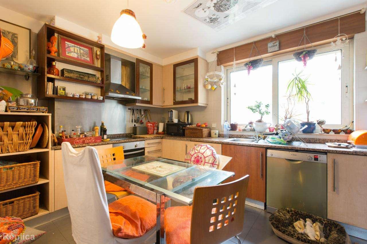 Apartamento para comprar, Aldoar, Foz do Douro e Nevogilde, Porto - Foto 20