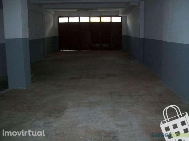 Garagem para arrendar, Vialonga, Vila Franca de Xira, Lisboa - Foto 2