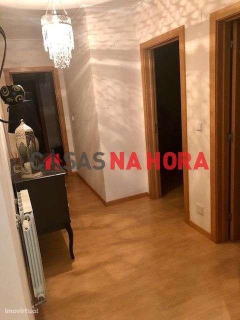 Apartamento para comprar, Alverca do Ribatejo e Sobralinho, Vila Franca de Xira, Lisboa - Foto 12