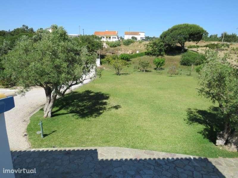 Quintas e herdades para comprar, Castelo (Sesimbra), Sesimbra, Setúbal - Foto 50