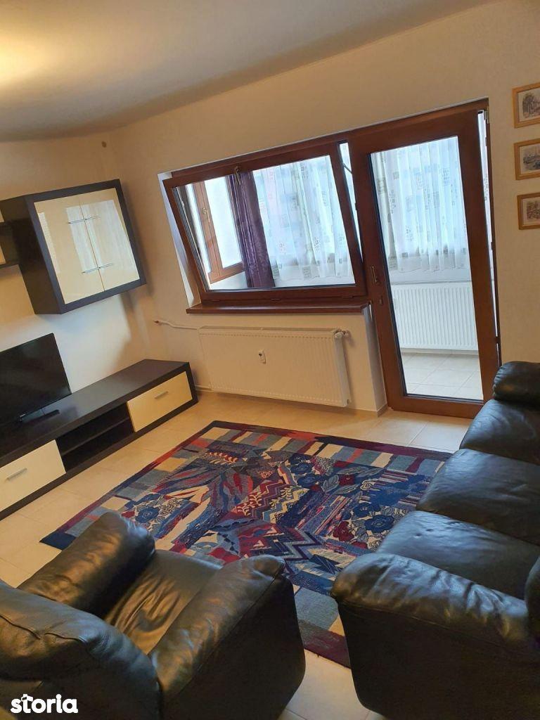 Apartament 2 Camere | Aviatiei | Orientare SUD | Renovat