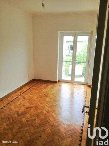 Apartamento para comprar, Venteira, Lisboa - Foto 1