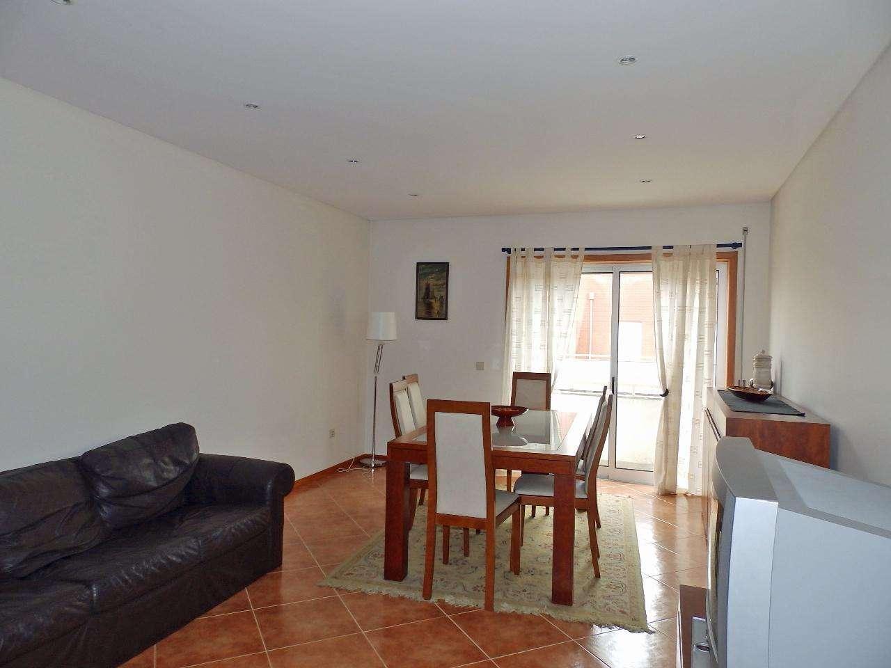 Apartamento para arrendar, Vila do Conde, Porto - Foto 1