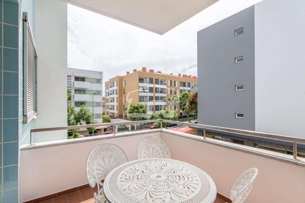 Apartamento para comprar, Santo António, Ilha da Madeira - Foto 9