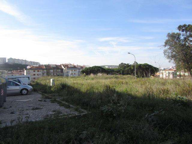 Terreno para comprar, Agualva e Mira-Sintra, Lisboa - Foto 6