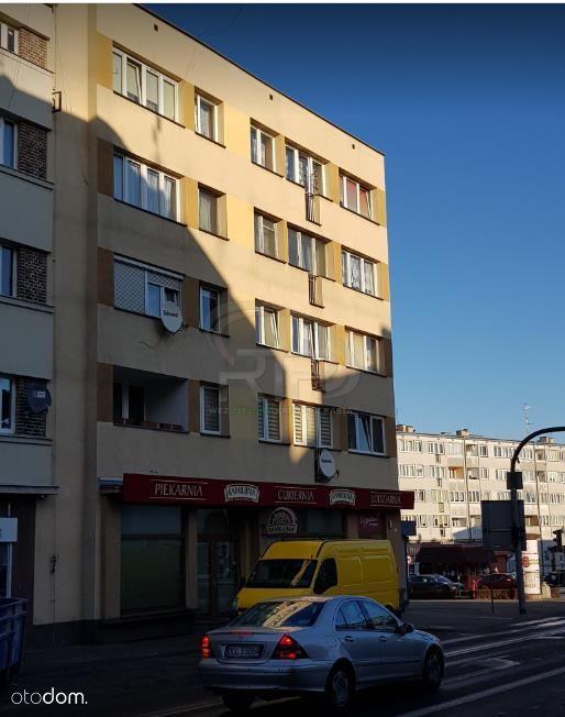 2 pokoje, po remoncie, Lwowska Oleśnica