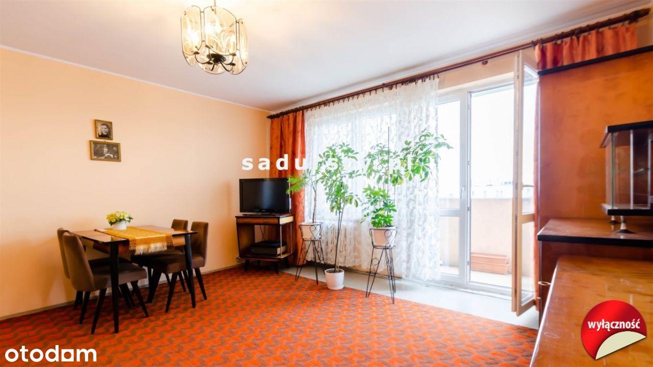 Do sprzedaży 3 niezależne pokoje przy ul. Pachońsk