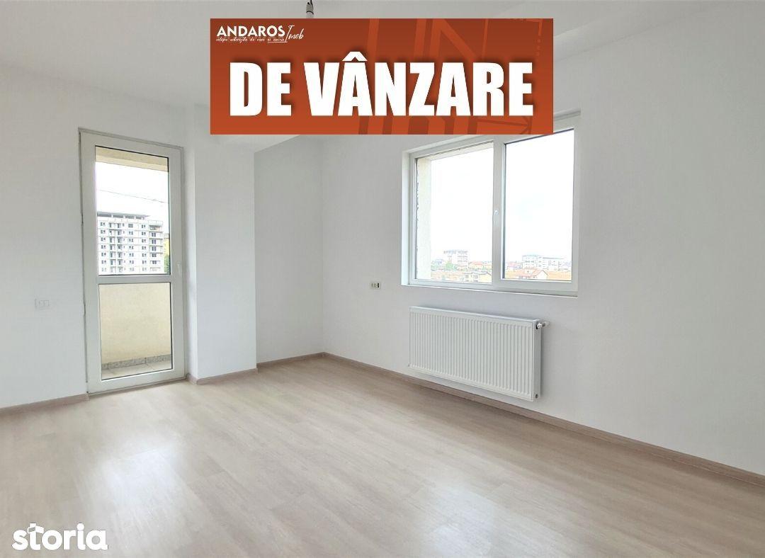 Apartament 3 camere Militari Shopping 3 min, Iuliu Maniu, Pacii