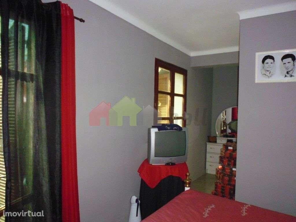 Apartamento para comprar, Almodôvar e Graça dos Padrões, Almodôvar, Beja - Foto 6