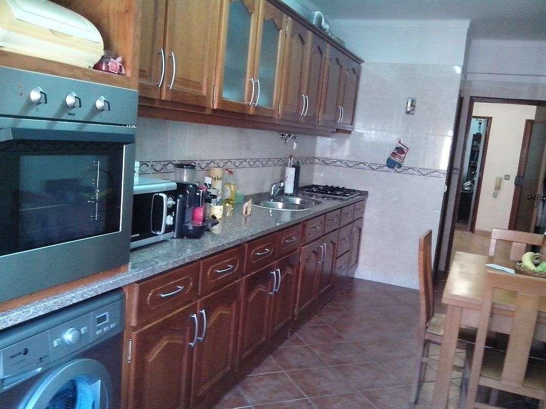 Apartamento para comprar, Baixa da Banheira e Vale da Amoreira, Moita, Setúbal - Foto 15