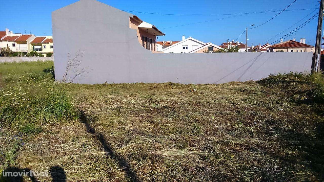 Terreno para comprar, São Domingos de Rana, Lisboa - Foto 2