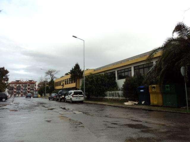 Armazém para comprar, Algueirão-Mem Martins, Lisboa - Foto 3
